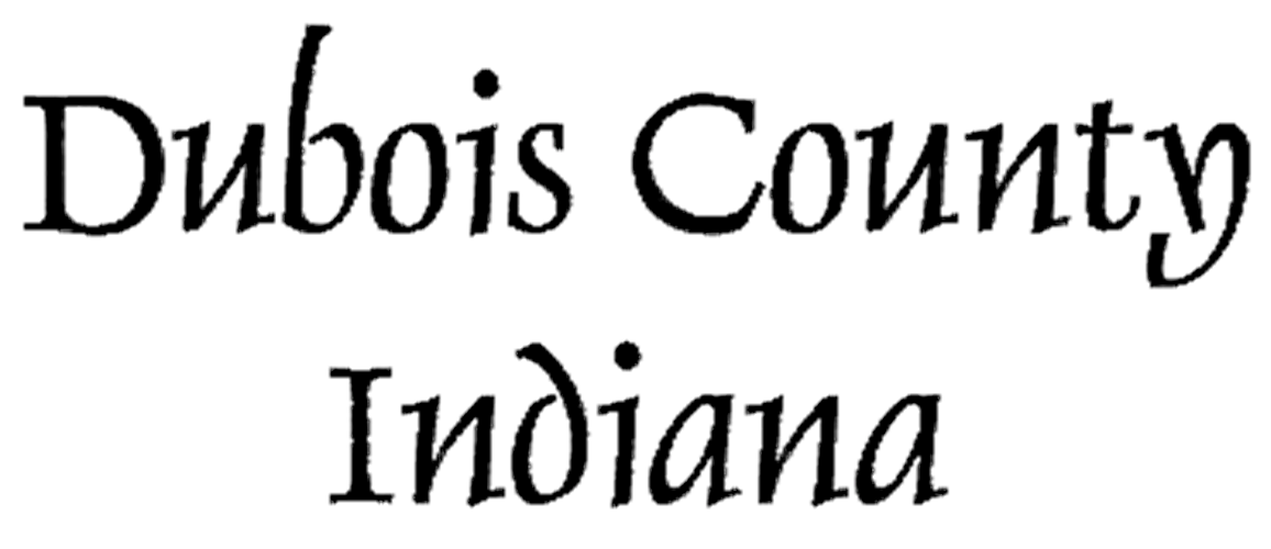 dubois_obits_aug_2017