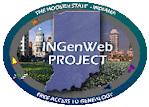 INGenWeb