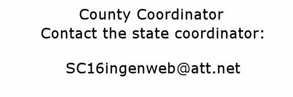 Welcome to Greene County, INGenWeb