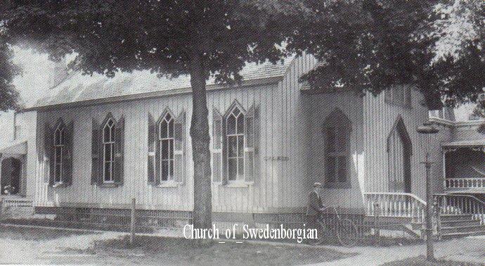 Church_of_Swedenborgian