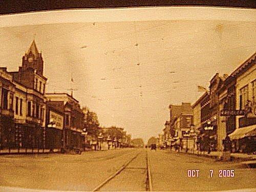 1914 LaPorte City