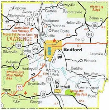 Lawrence County Maps on detailed map of indiana pa, northern ohio cities map, detailed germany road map, columbus indiana map, indiana on map, detailed ohio state road map, indiana county map, madison indiana map, detailed manitoba road map, detailed road map of missouri, detailed road map of florida, detailed map of northern indiana, butler indiana map, indianapolis map, gibson county road map, illinois-indiana map, indiana state map, edinburgh indiana map, detailed road map of usa, illinois road map,