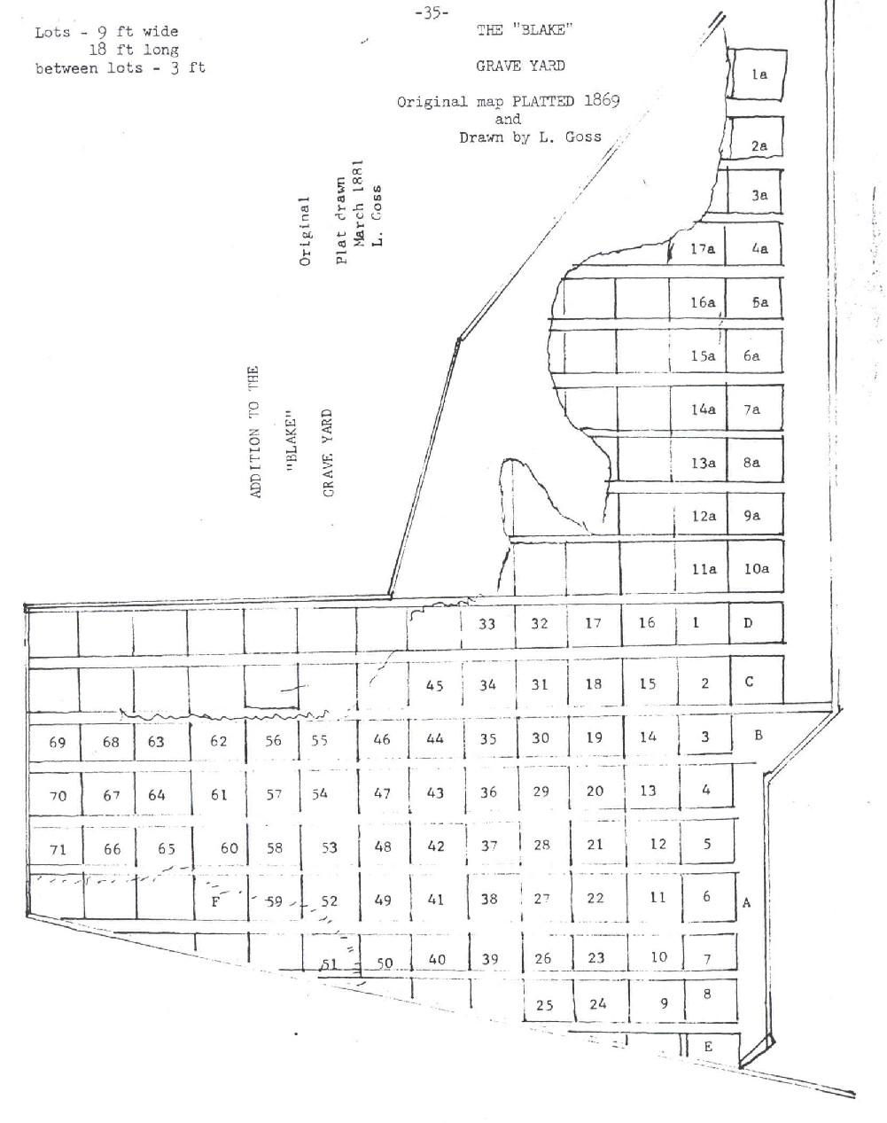 Parke County Indiana Maps