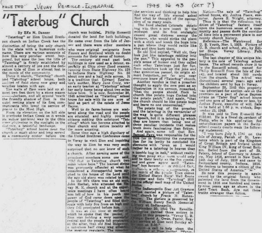 newspaper about fire in the outsiders The outsiders this blog is a series of reports on events in 'the outsiders', a book written by se hinton in the 1960s i am a book dork, but please read this anyway.